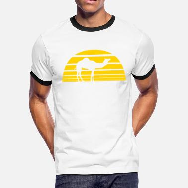 Shop Oasis T-Shirts online | Spreadshirt