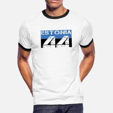 Shop Trainer 44s T Shirts Online Spreadshirt