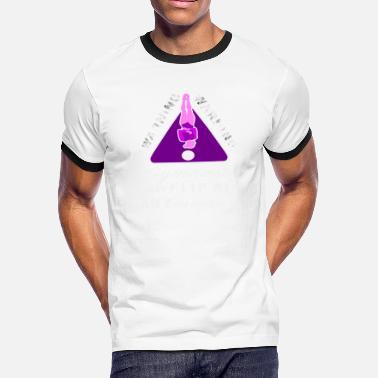 Shop Gymnastic Training T-Shirts online | Spreadshirt