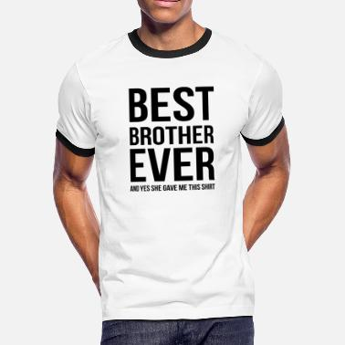 250d8004f4 Shop Brothers And Sisters T-Shirts online | Spreadshirt