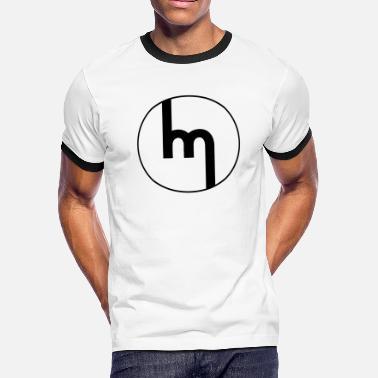 I Love Heart My MAZDA T Shirt S-XXL Mens Womens car gift