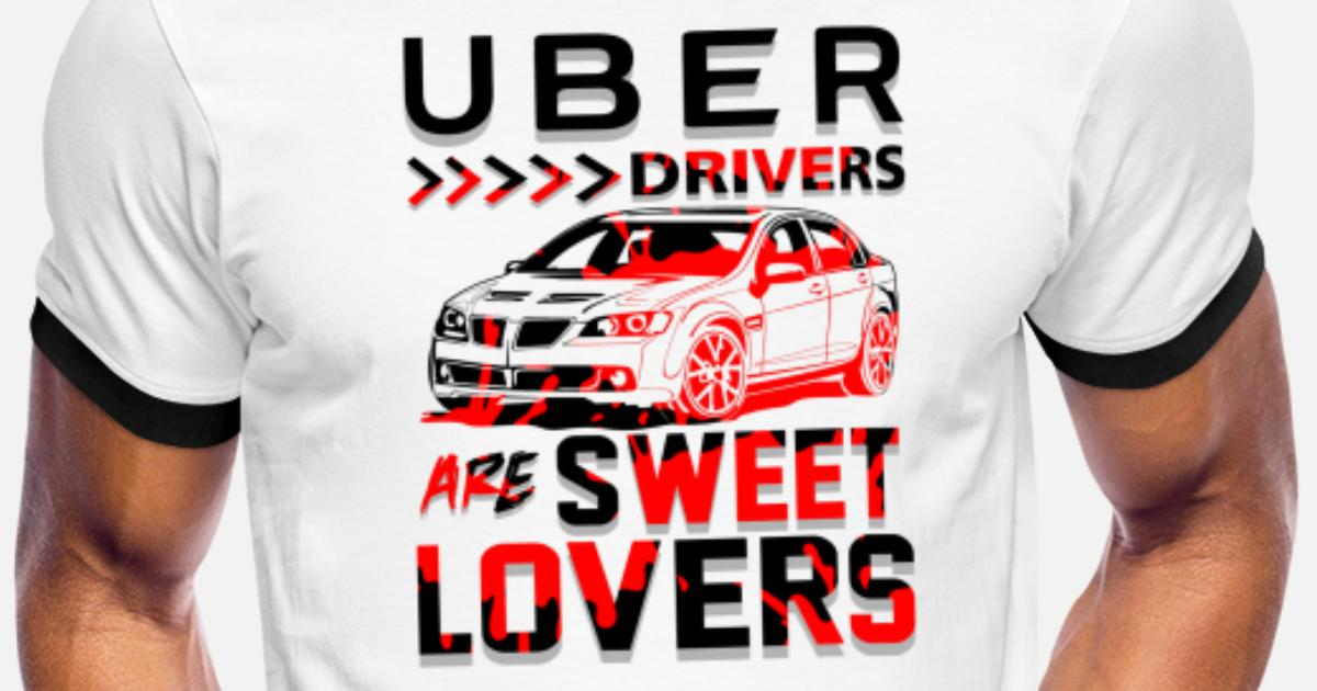 crop video iphone uber drivers are sweet uber rides s ringer t 3016