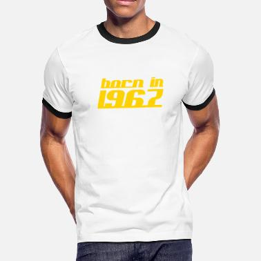 a99c88ed Shop Born-in-1967 T-Shirts online   Spreadshirt