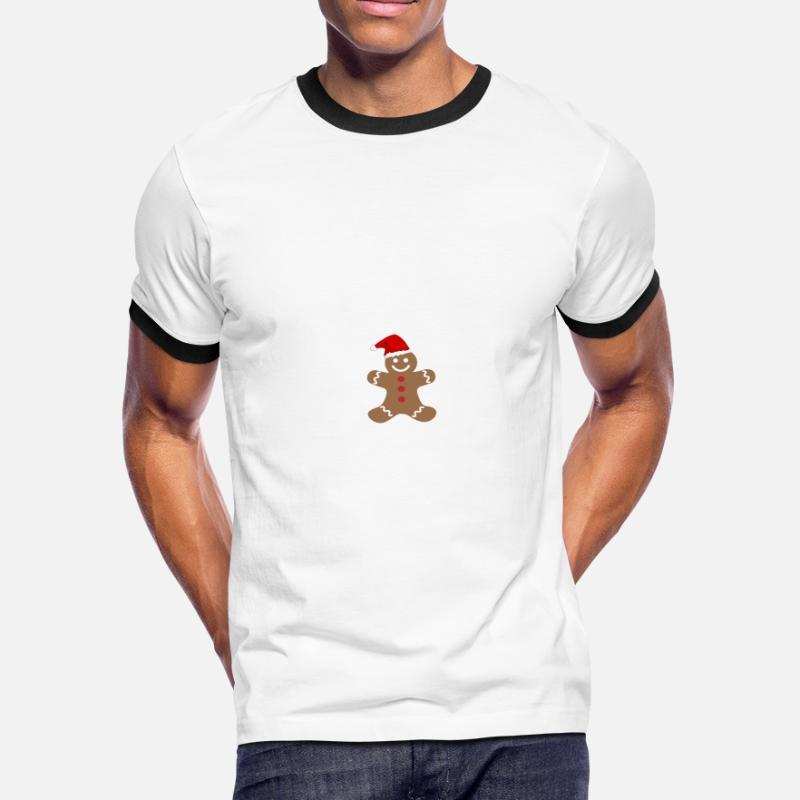 bc532b92aec2b Shop Christmas Pregnancy Announcement T-Shirts online | Spreadshirt