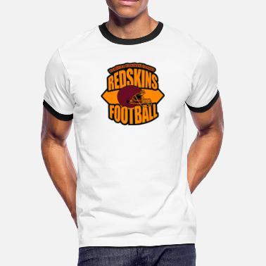 3b16f570 Shop Redskins T-Shirts online | Spreadshirt