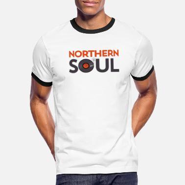Mods Ska Collectables//Memorabilia T-shirts Hommes//Unisexe