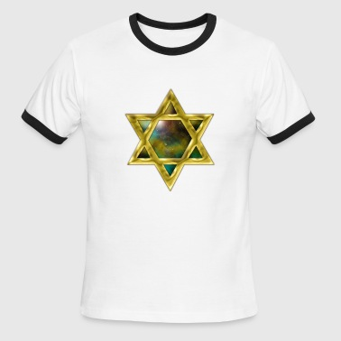 Shop Star Trek Logo More Products Gifts Online Spreadshirt