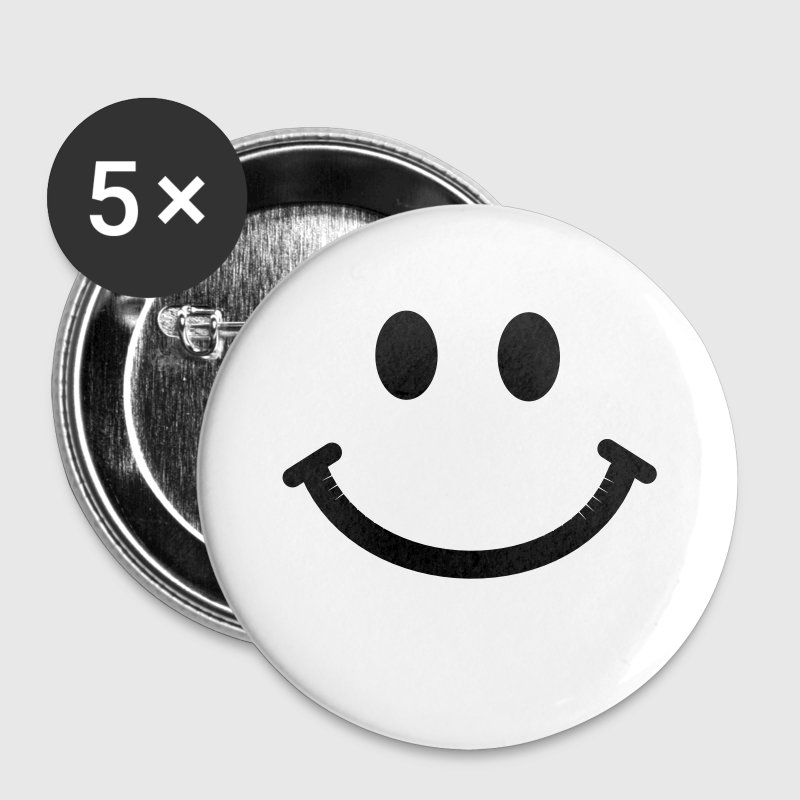 happy smiley face by inspirationz spreadshirt