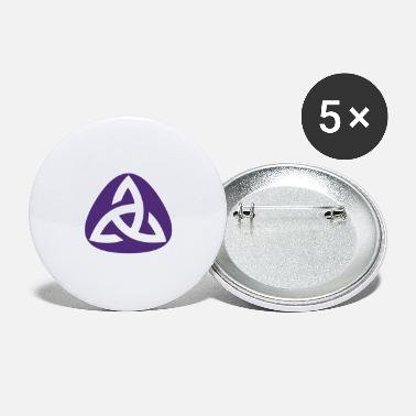 Attractive Beautiful graphic design - Large Buttons