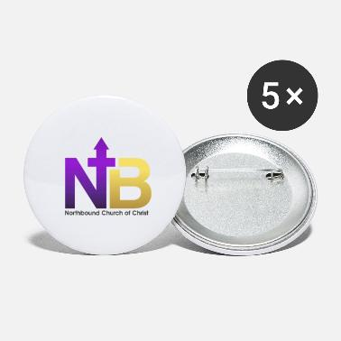 NB short logo png - Large Buttons