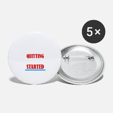 Motivational MOTIVATION MOTIVATION MOTIVATION - Large Buttons