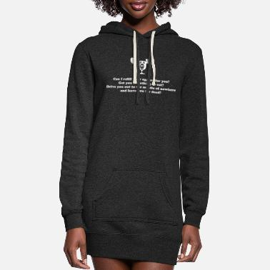 Vacation Griswold Christmas Vacation - Women's Hoodie Dress
