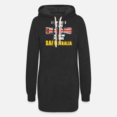 Customized Hoodie Personalized Cricket World cup England 2019 Hoody Funny Hood