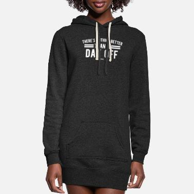 Labor Day Labor Day holiday Labor USA Canada - Women's Hoodie Dress