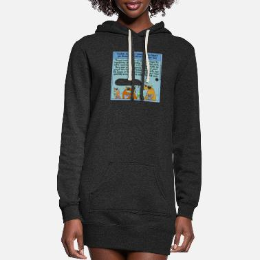 Farewell Farewell Tony Abbott - Women's Hoodie Dress