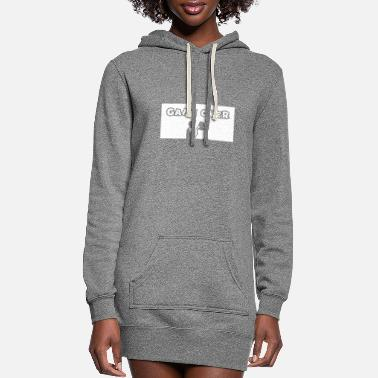 Farewell bachelor farewell - Women's Hoodie Dress