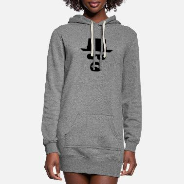 Walter White walther white - Women's Hoodie Dress