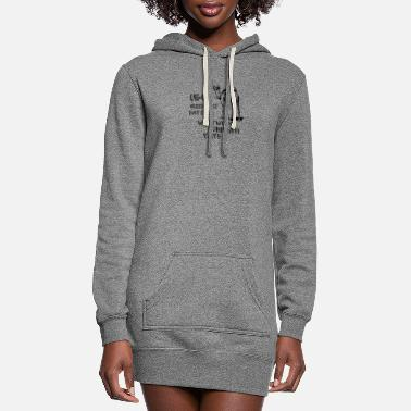 Woot Woot Hump Day New Design Woot Woot Hump Day Best Seller - Women's Hoodie Dress