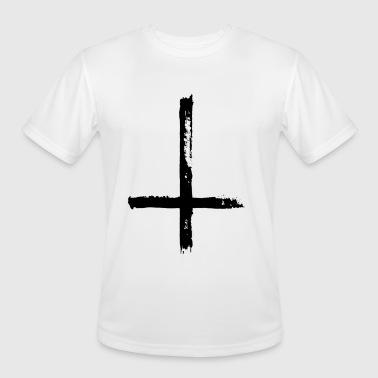 Shop Satan Cross Gifts Online Spreadshirt
