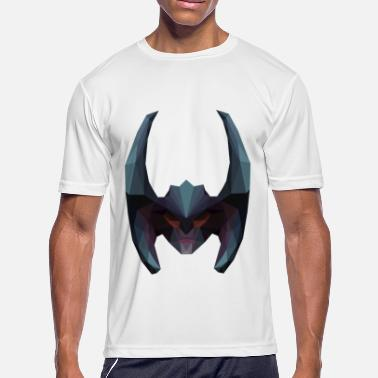 Aatrox League of Legends Aatrox - Men's Moisture Wicking Performance T-Shirt
