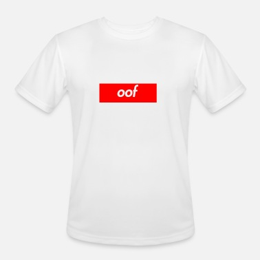 d1943b476 oof supreme box logo shirt Men's Premium T-Shirt | Spreadshirt
