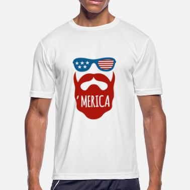 Shop Funny 4th Of July T Shirts Online Spreadshirt