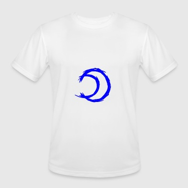 Shop Silver Moon T Shirts Online Spreadshirt