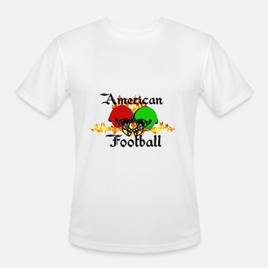 Bdsm Sayings Funny sayings,Fun sayings, cool sayings,Football, - Men's Moisture Wicking Performance T-Shirt