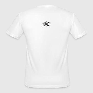 Shop Symbol Of Love T Shirts Online Spreadshirt
