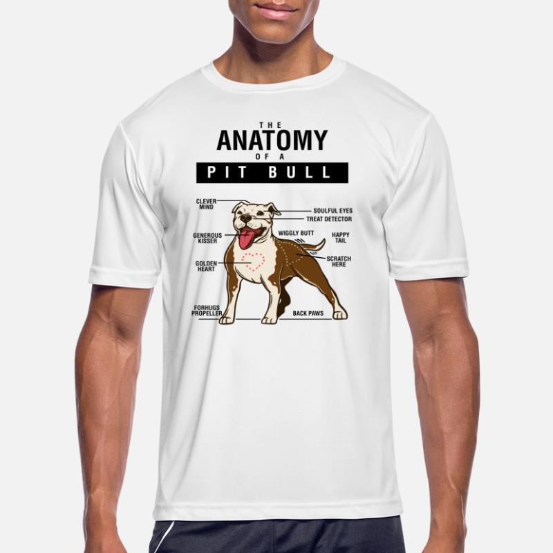 Ban Stupid People Not Dogs Pitbull Mens Gift Sweatshirt Pitbull Accessories