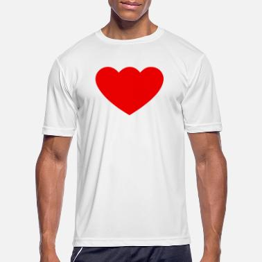 Threesome - Men's Sport T-Shirt