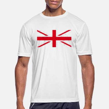 Union Jack Union Jack - Men's Sport T-Shirt