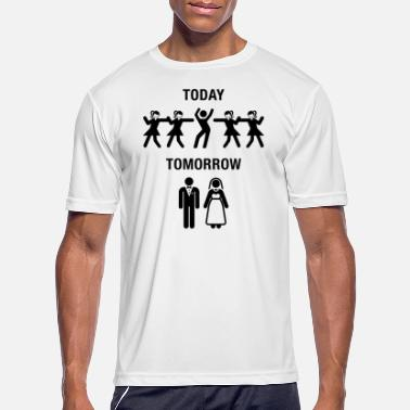 Can/'t Regret St Patricks Day White Adult T-Shirt