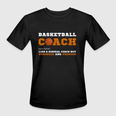 shop basketball coach gift gifts online spreadshirt