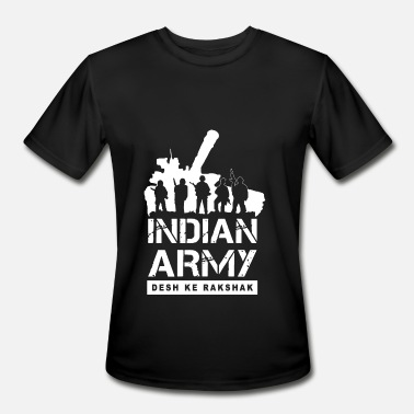 Shop Indian Military Gifts online | Spreadshirt