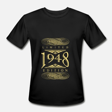 Limited Edition 1948! - Men's Sport T-Shirt