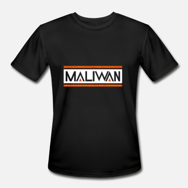 Borderlands maliwan - Men's Sport T-Shirt