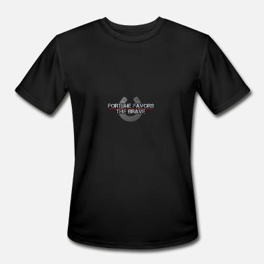 Fortune fortune - Men's Sport T-Shirt