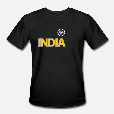 3552f2f5d7e Cricket Jersey Indian National Cricket Jersey | India Cricket Fan - Men' s