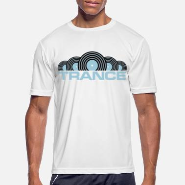 Shop Trance T Shirts Online Spreadshirt