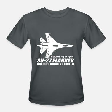 Shop Sukhoi T Shirts Online Spreadshirt