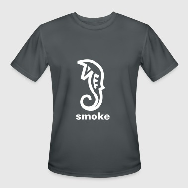 Autodesk Autodesk Smoke - Men's Moisture Wicking Performance T-Shirt