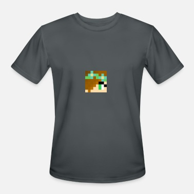 Game Designer Gaming Design - Men's Moisture Wicking Performance T-Shirt