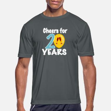 Shop 20 Bday Gifts Online Spreadshirt