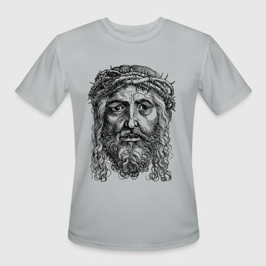 Christ - Men's Moisture Wicking Performance T-Shirt