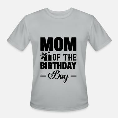 Mens Sport T Shirt