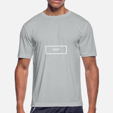 Teespring 不合作方式 - Men's Moisture Wicking Performance T-Shirt
