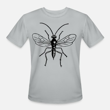 Wasp Wasp - Men's Sport T-Shirt