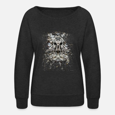 Druid Druid - Women's Crewneck Sweatshirt