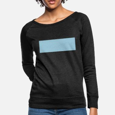 Rectangle Rectangle - Women's Crewneck Sweatshirt